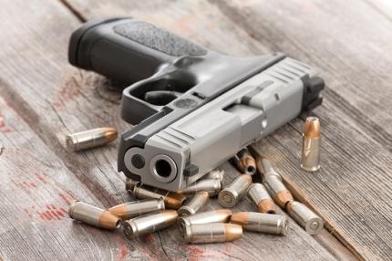 handgun-bullets