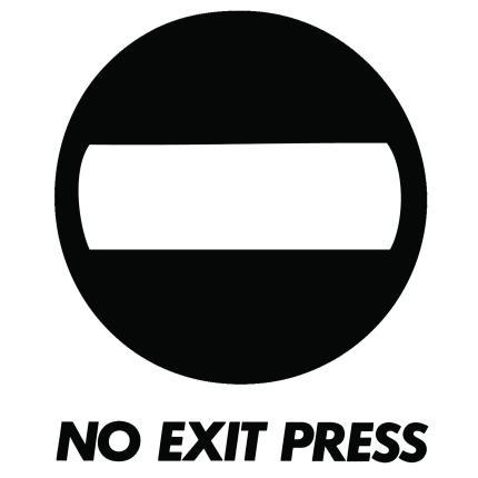 NoExitPress