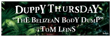 tom-leins-akashic-books-duppy-thursday