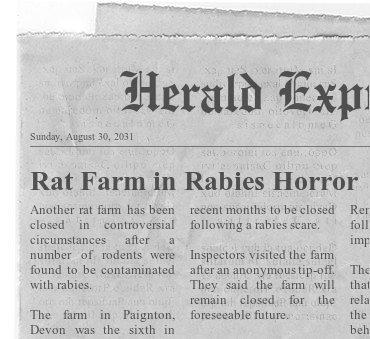 Rat-Farm-Tom-Leins-Englands-Future-History