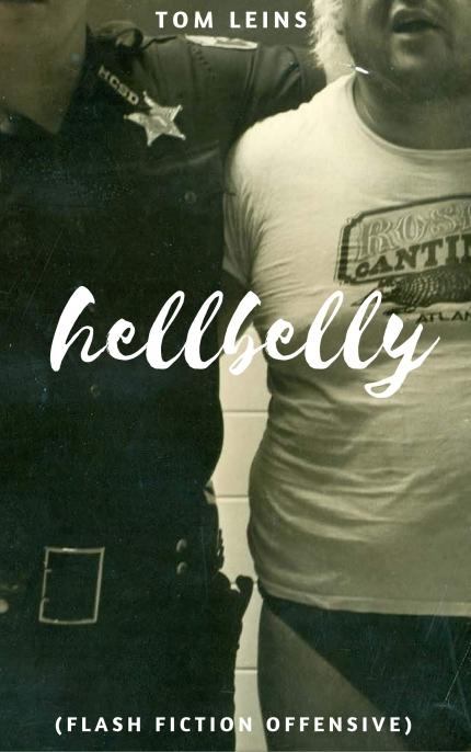 Hellbelly 2 Tom Leins (1)
