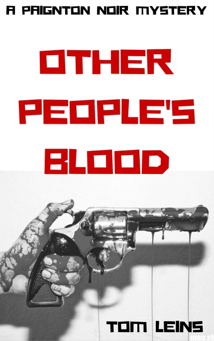 other-peoples-blood-tom-leins