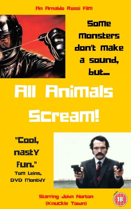 all-animals-scream-2-tom-leins