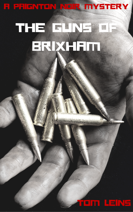 guns-of-brixham-tom-leins